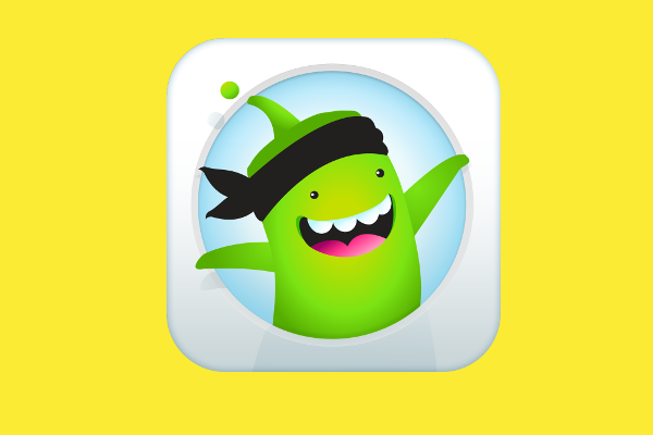 Class Dojo Update 5th May