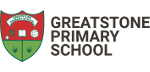 Greatstone Primary School